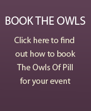 Book the Owls